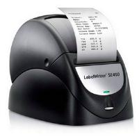 Dymo LabelWriter SE450 Label Printer