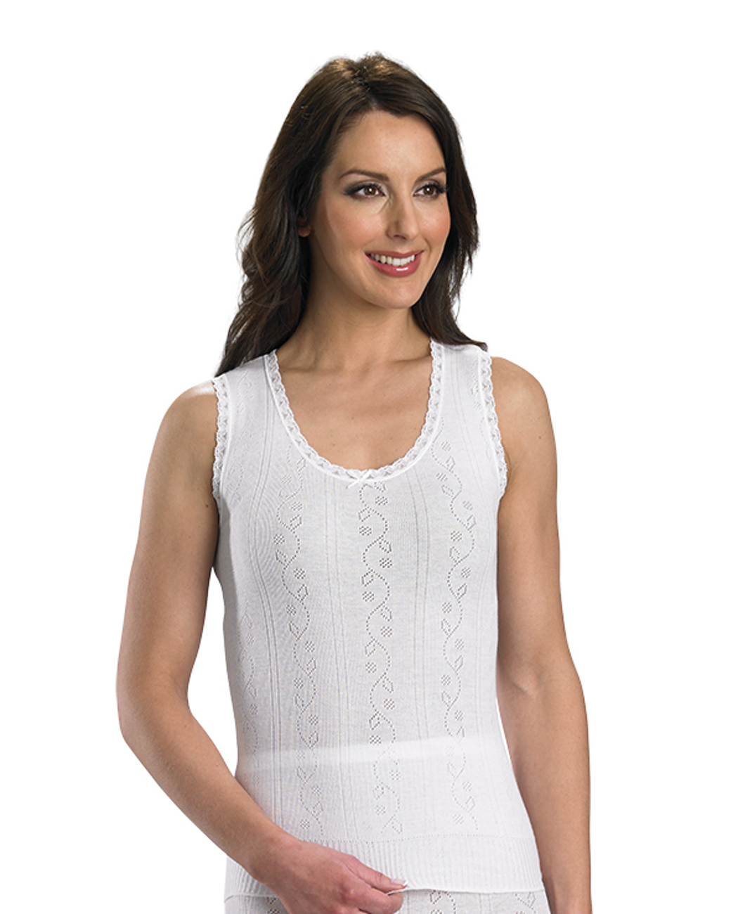 getdangero.ga: cotton lace camisole. camisole for all lace tank tops for women are made of comfy cotton Yenita Women's Cotton Camisole Undershirt Lace (Pack of 2) % Cotton Tank Top. by Yenita. $ $ 24 95 Prime. FREE Shipping on eligible orders. Some sizes/colors are Prime eligible.