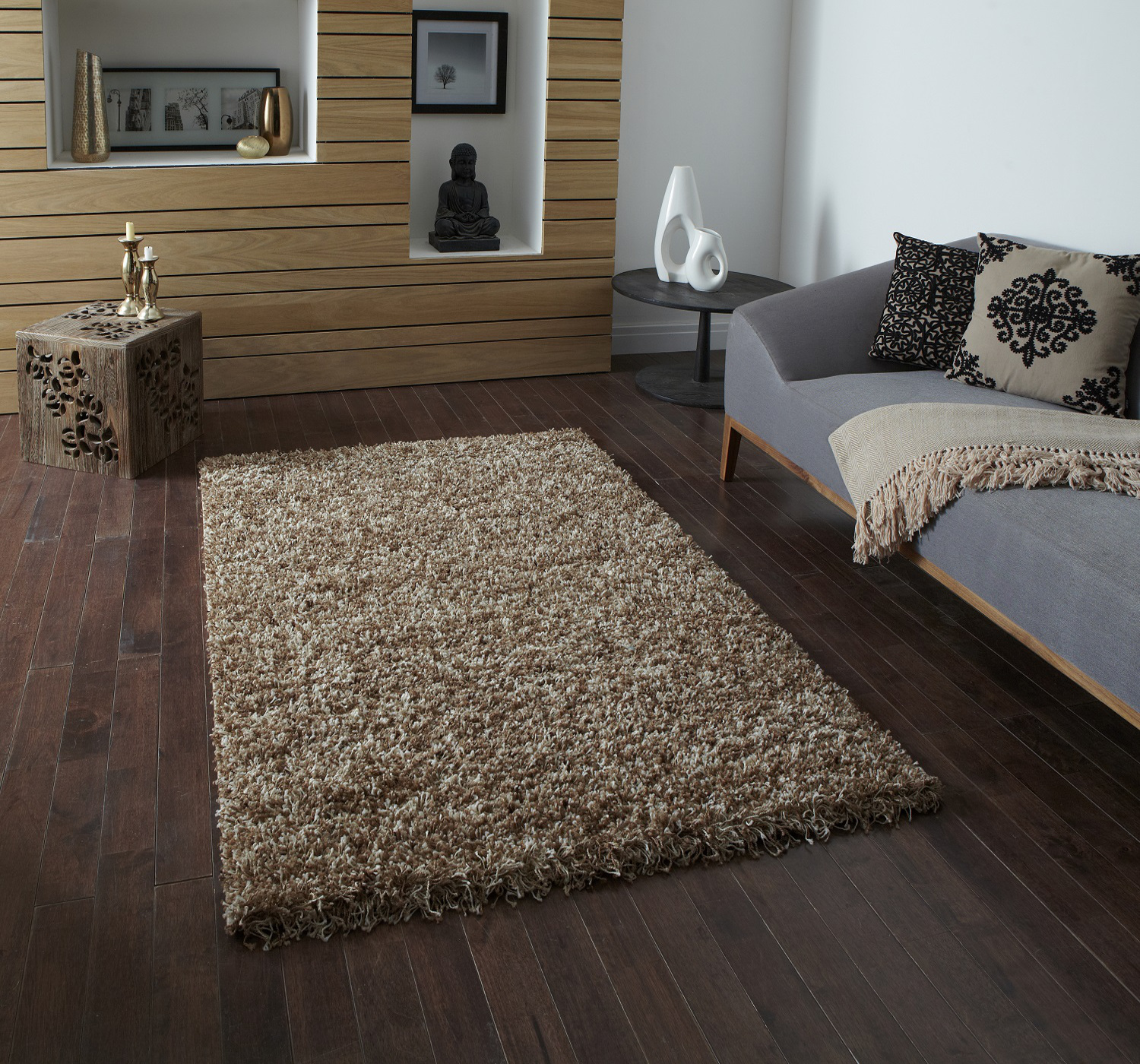 indoor floor area incredible rugs at genius or walmart outdoor rhneaststylecom orian darius stunning ideas hunkydory carpet shag runner rug safavieh solid