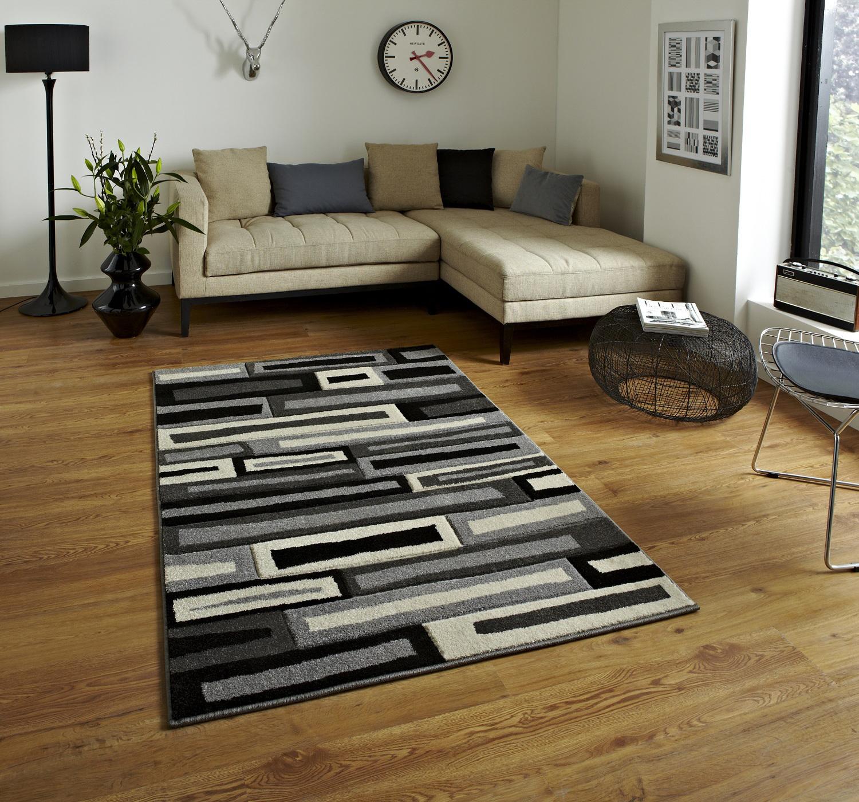 Centre Rugs Home Decor