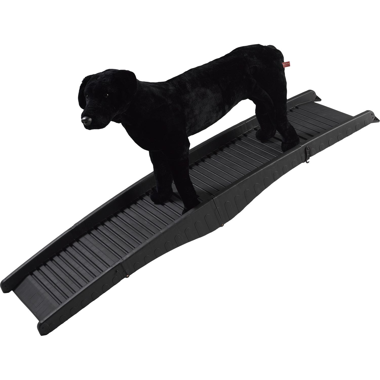Folding Dog Ramp For Car Uk