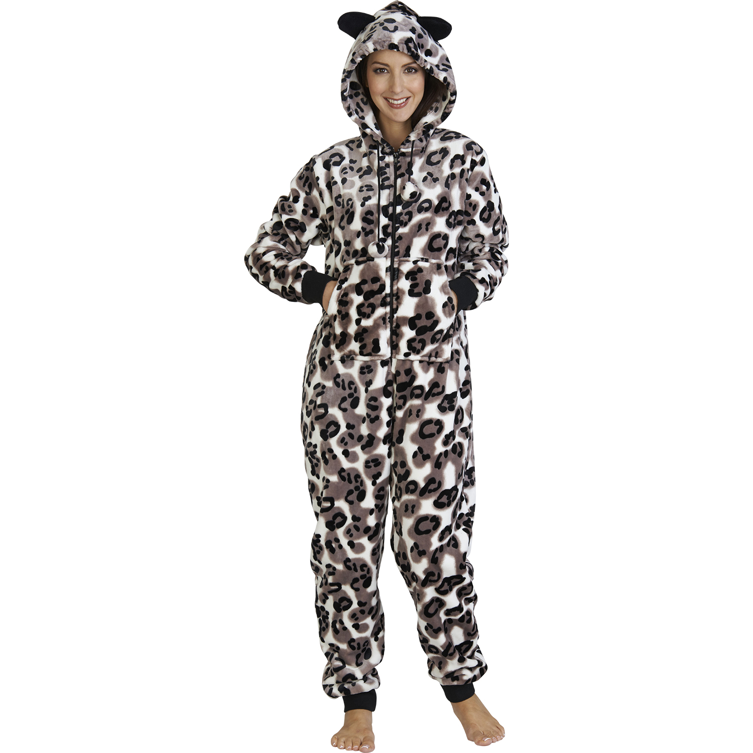 Find great deals on eBay for animal print onesie. Shop with confidence.
