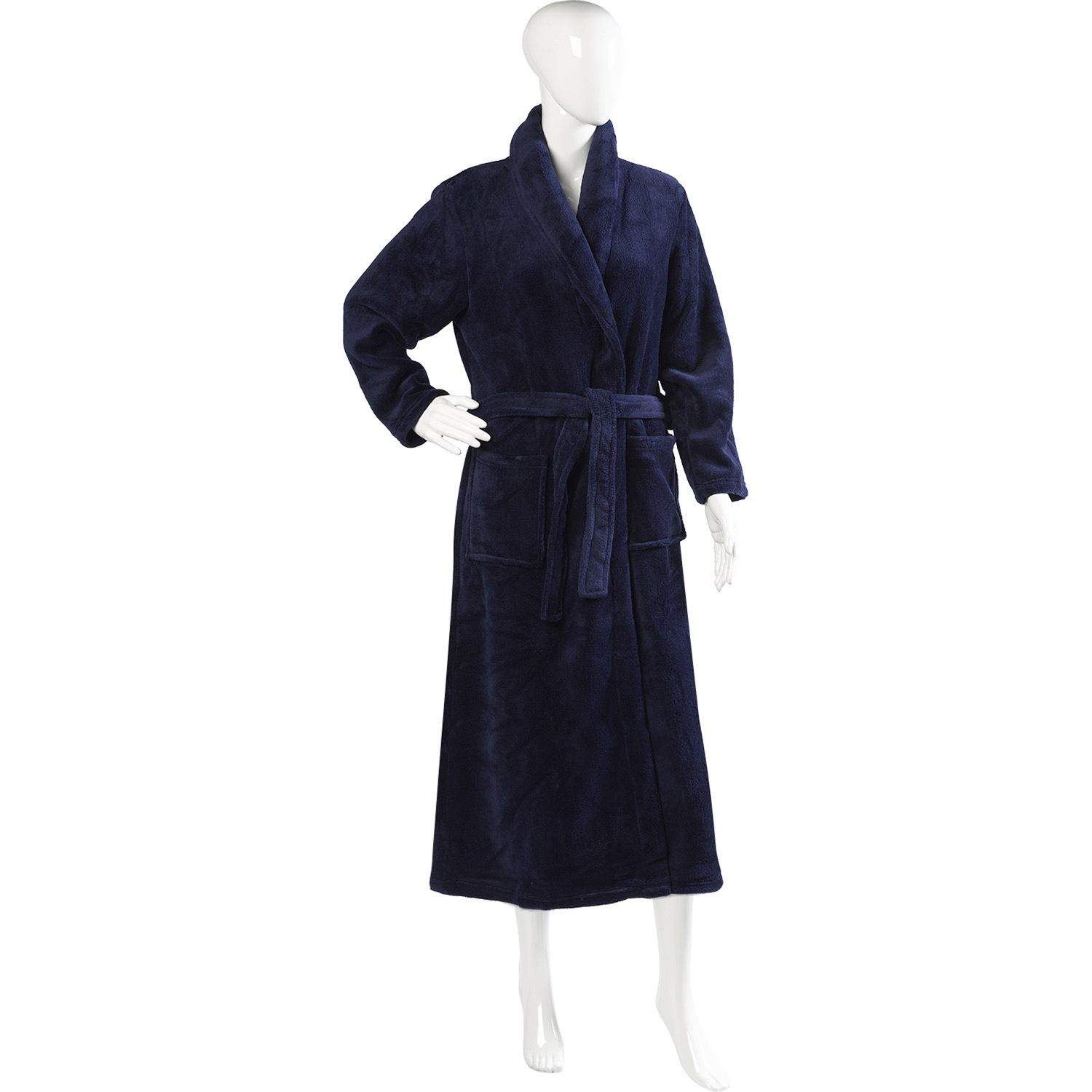 Buy Dressing gowns from the Womens department at Debenhams. You'll find the widest range of Dressing gowns products online and delivered to your door. Shop today! Pink spot embossed fleece long sleeve dressing gown Save. Was £ Now £ B by Ted Baker Fawn embossed bow dressing gown Save. Was £ Now £