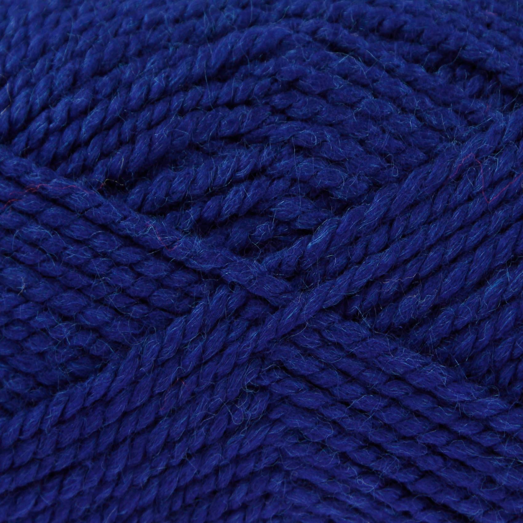 Knitting Patterns Big Wool : Chunky 100g Ball Acrylic Yarn Big Value Wool King Cole ...