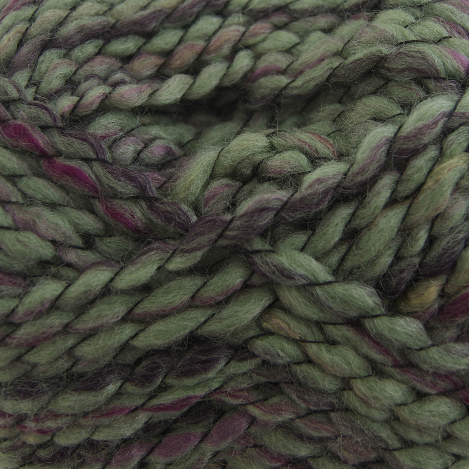 Chunky Knitting Wool Uk : King cole g ball gypsy super chunky knitting yarn soft