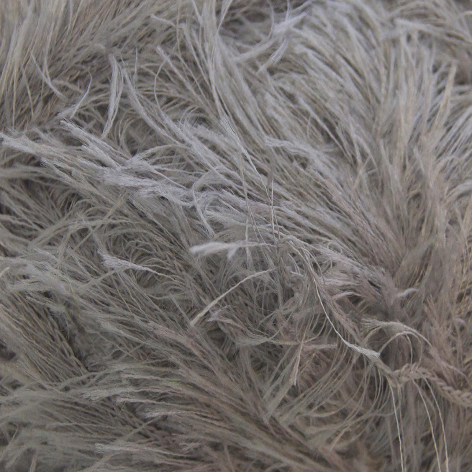 Feather Yarn Knitting Patterns : Moments Knitting Yarn King Cole 50g Ball Fluffy Eyelash Feather Style Teddy Wool