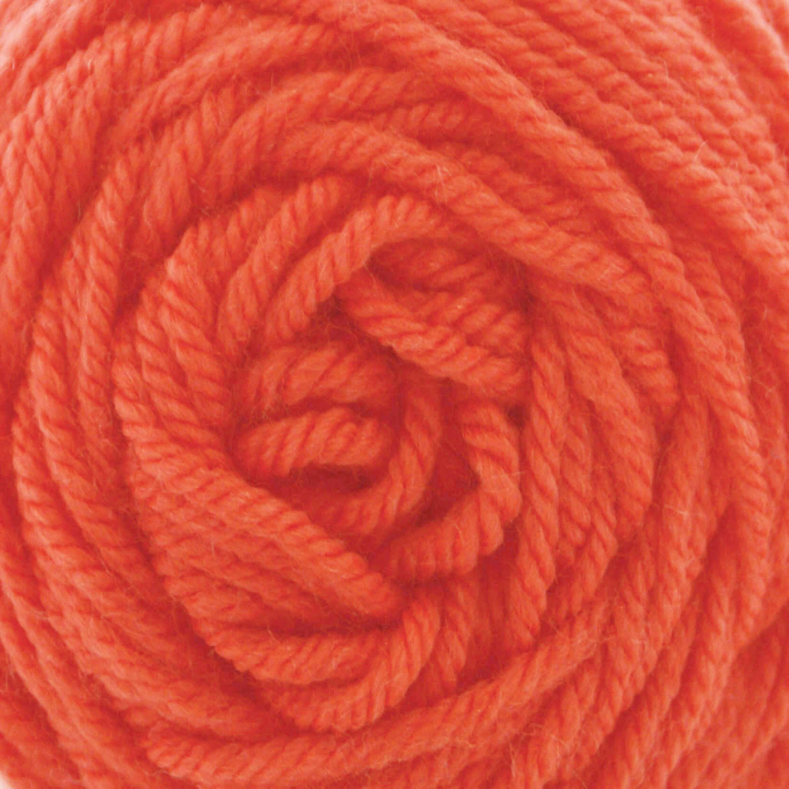 ... Value Neon Double Knitting Yarn 100 Acrylic DK Wool 100g Ball eBay