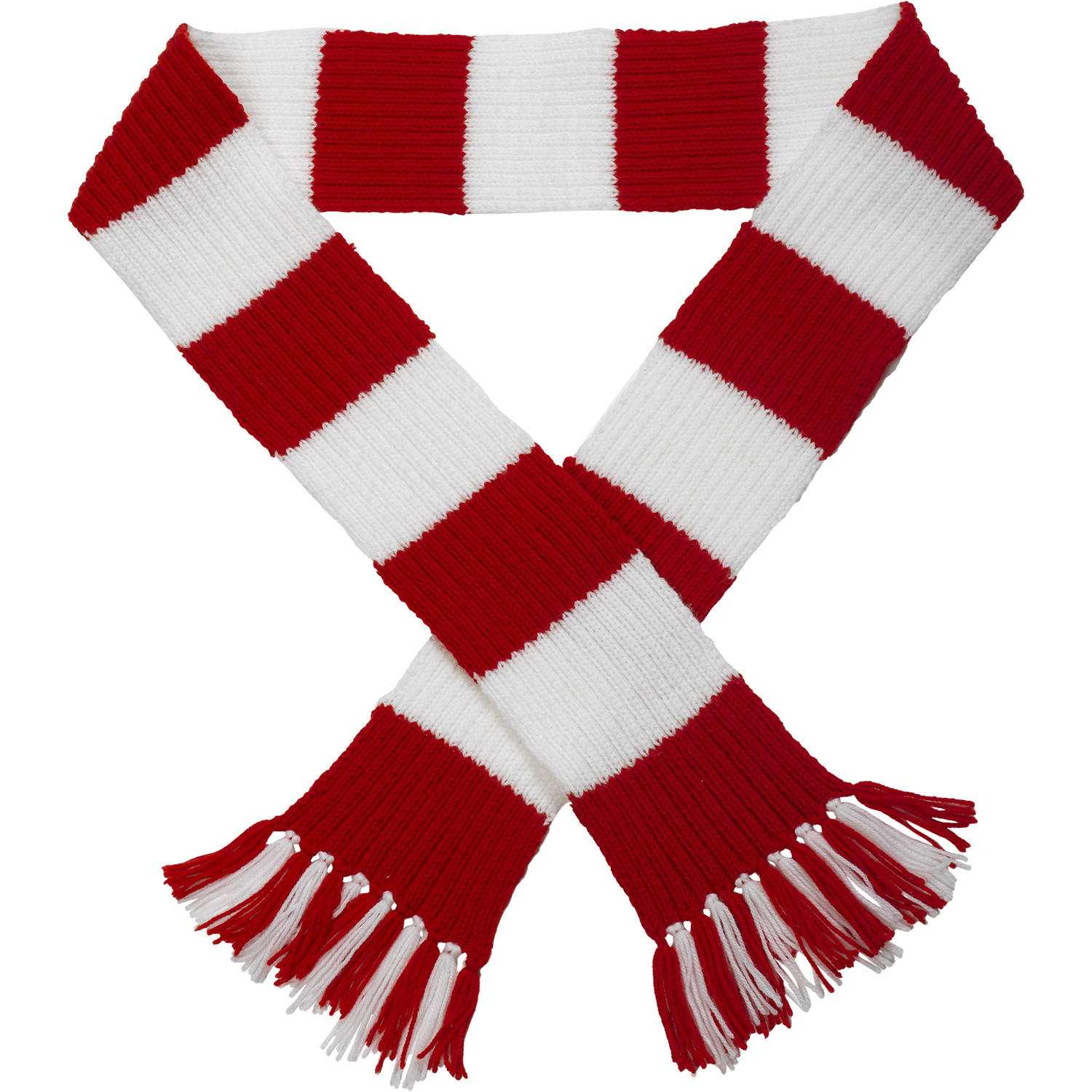 Shop striped cashmere scarf at Neiman Marcus, where you will find free shipping on the latest in fashion from top designers.