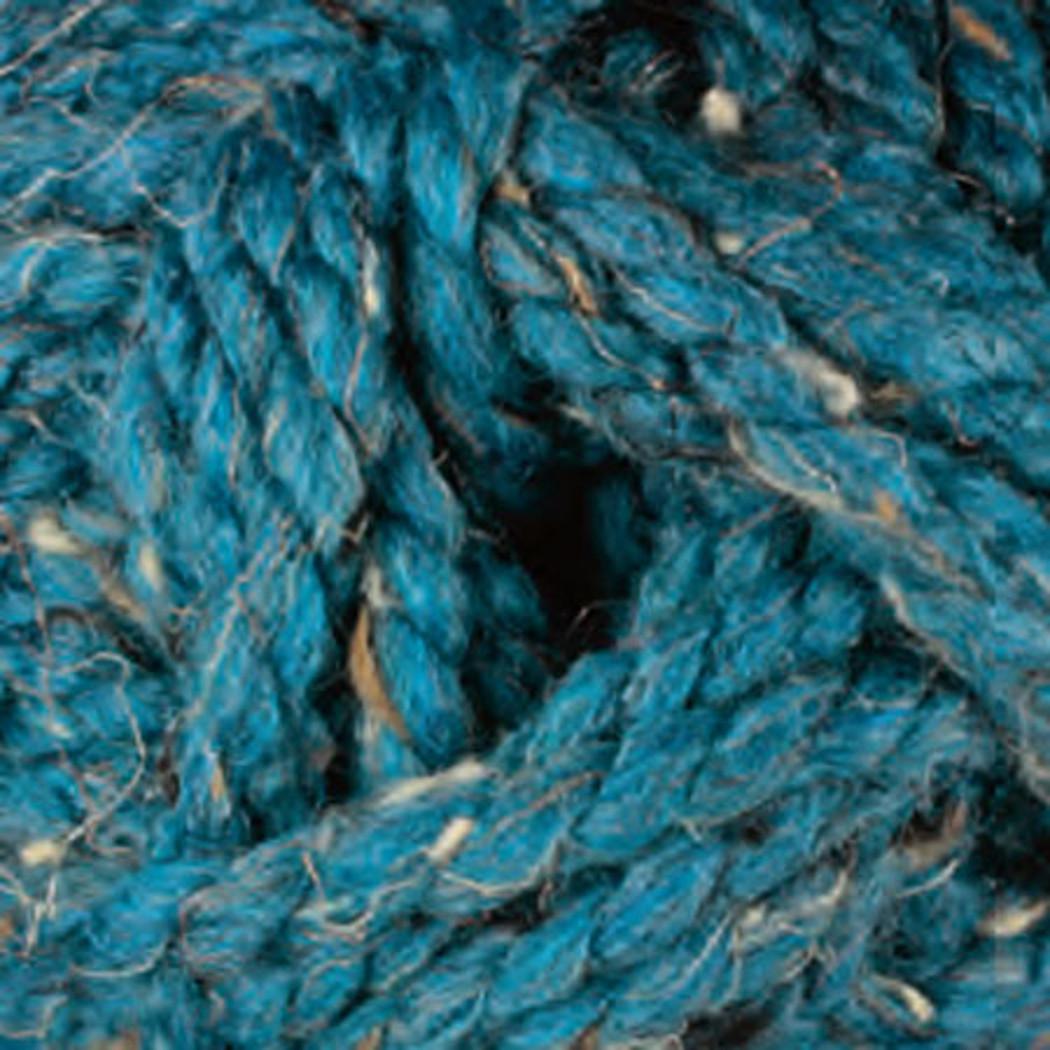 Rustic Mega Chunky Acrylic Knitting Wool 100g Ball Machine Washable James Brett