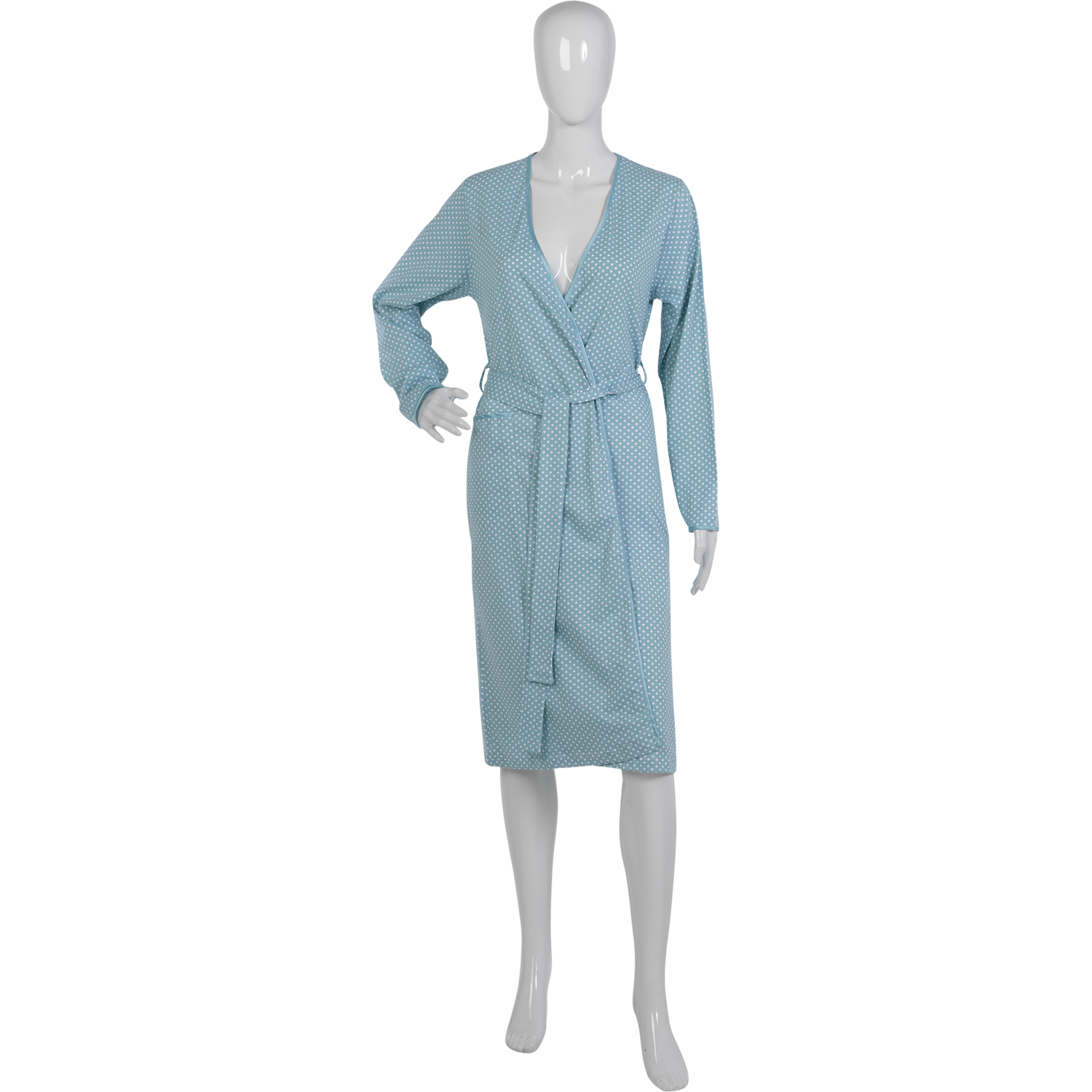 You'll find the widest range of Dressing gowns products online and delivered to your door. Shop today! Menu Light pink floral print satin 'Painted Posey' kimono dressing gown Save. White cotton towelling dressing gown Save. Was £ Now £ Sort by. View all products. 1 | 2 |.