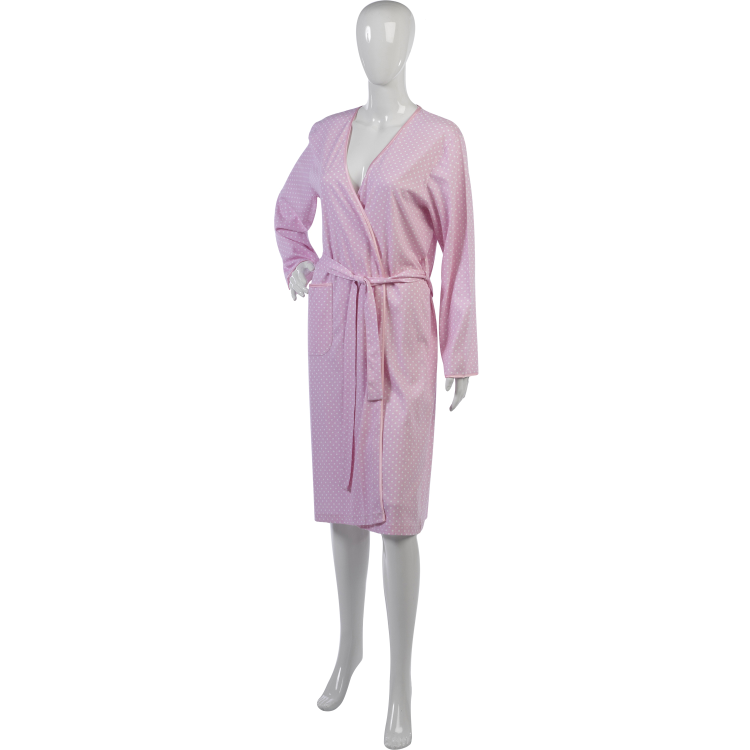 Dark pink floral print satin 'Pure Peony' dressing gown Save. Was £ Now £ B by Ted Baker Navy floral print 'Kensington' satin dressing gown Save. Was £ Now £ Lounge & Sleep Grey butterfly print fleecelong sleevedressing gown Save. Was £
