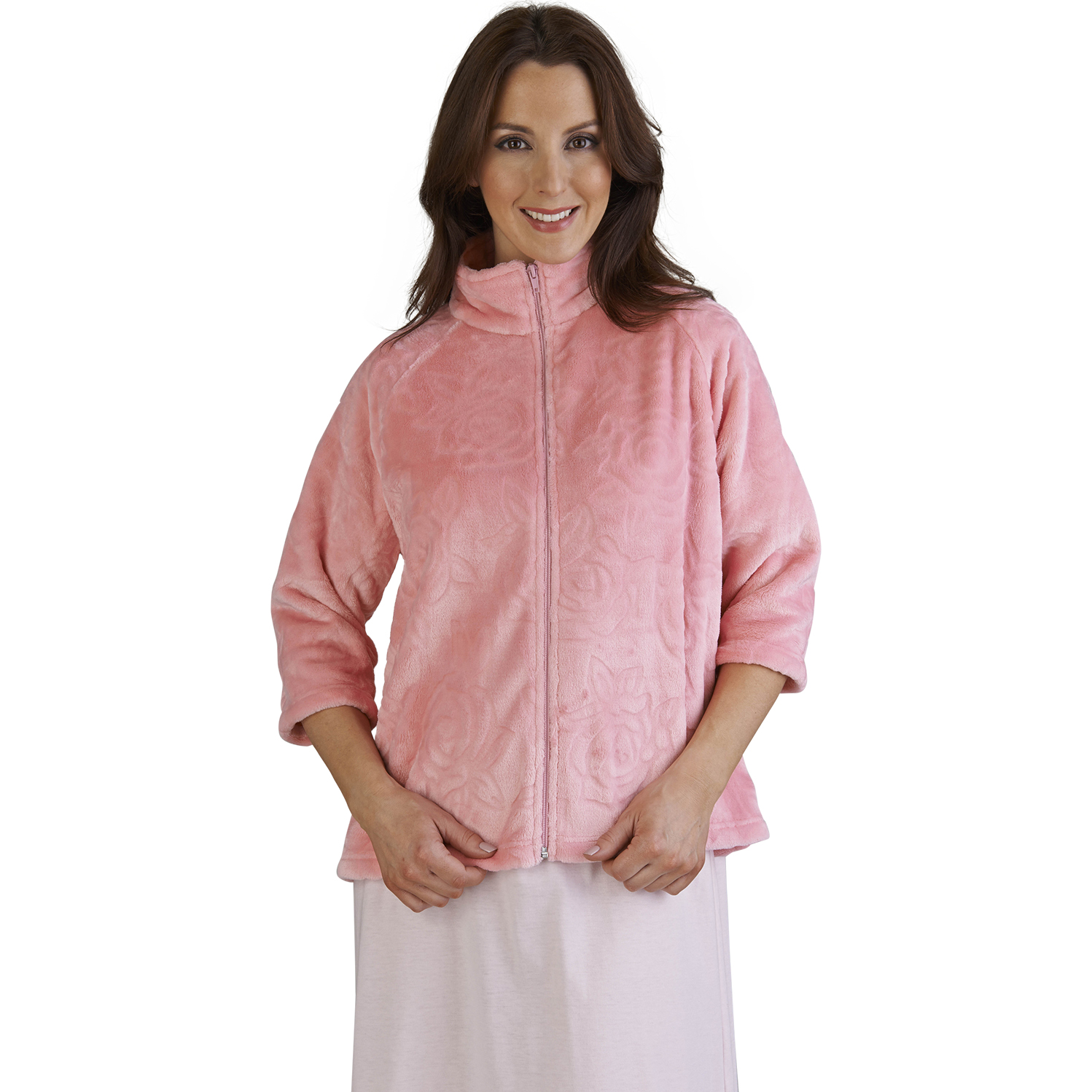 bigframenetwork.ga provides pink ladies jacket items from China top selected Women's Jackets, Women's Outerwear & Coats, Women's Clothing, Apparel suppliers at wholesale prices with worldwide delivery. You can find jacket, Women pink ladies jacket free shipping, ladies pink jacket and view 53 pink ladies jacket reviews to help you choose.