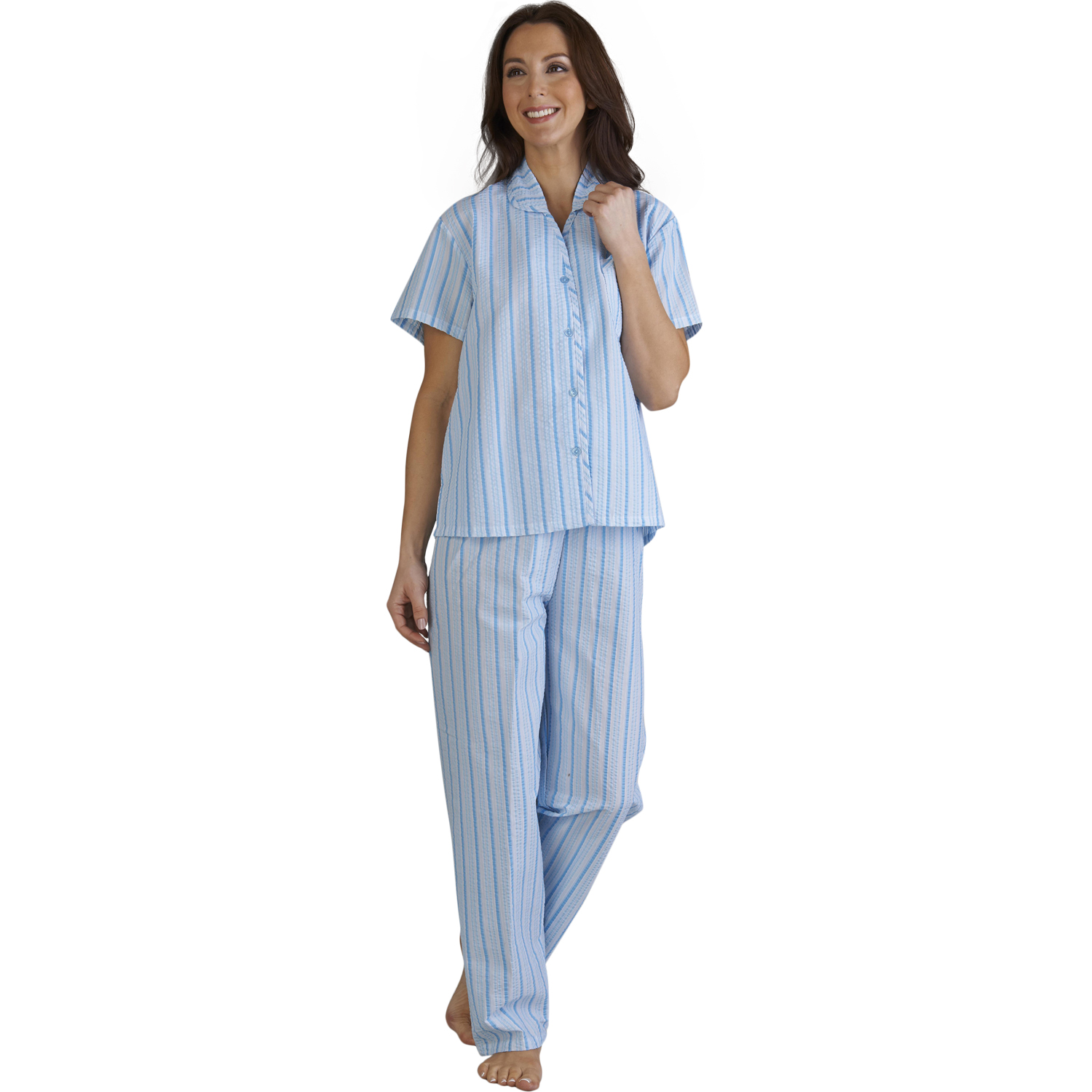 womens button up pjs Black Friday 2016 Deals Sales & Cyber Monday ...