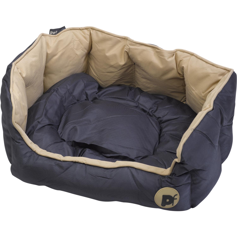 Petface Dog Bed Xxl