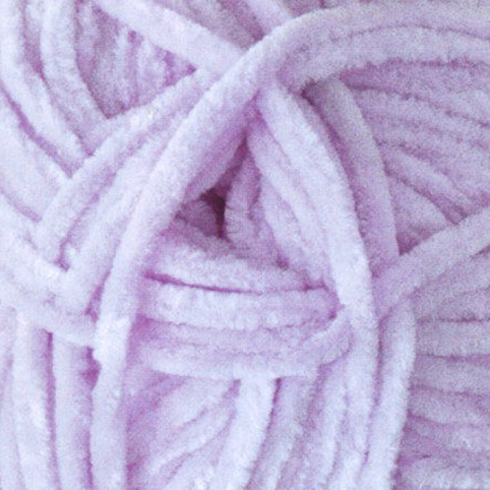 Knitting Patterns For Flutterby Wool : James Brett Flutterby Super Soft Chunky Knitting Wool 100g Ball Craft Toy Yar...