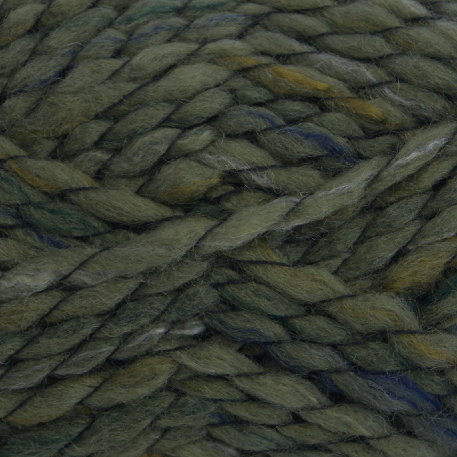 king cole 100g ball gypsy super chunky knitting yarn soft. Black Bedroom Furniture Sets. Home Design Ideas