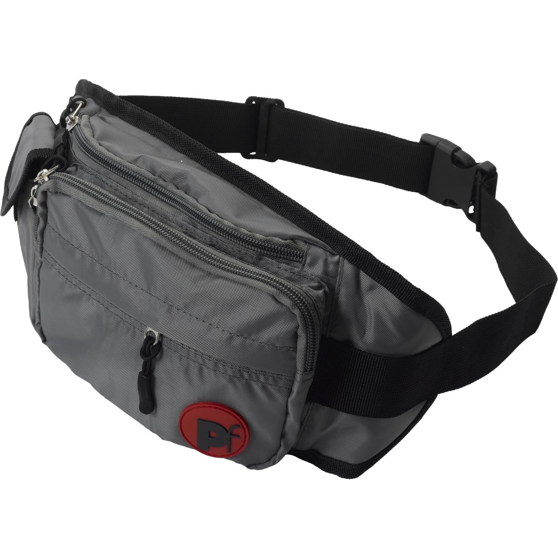Petface Dog Walk Bum Bag