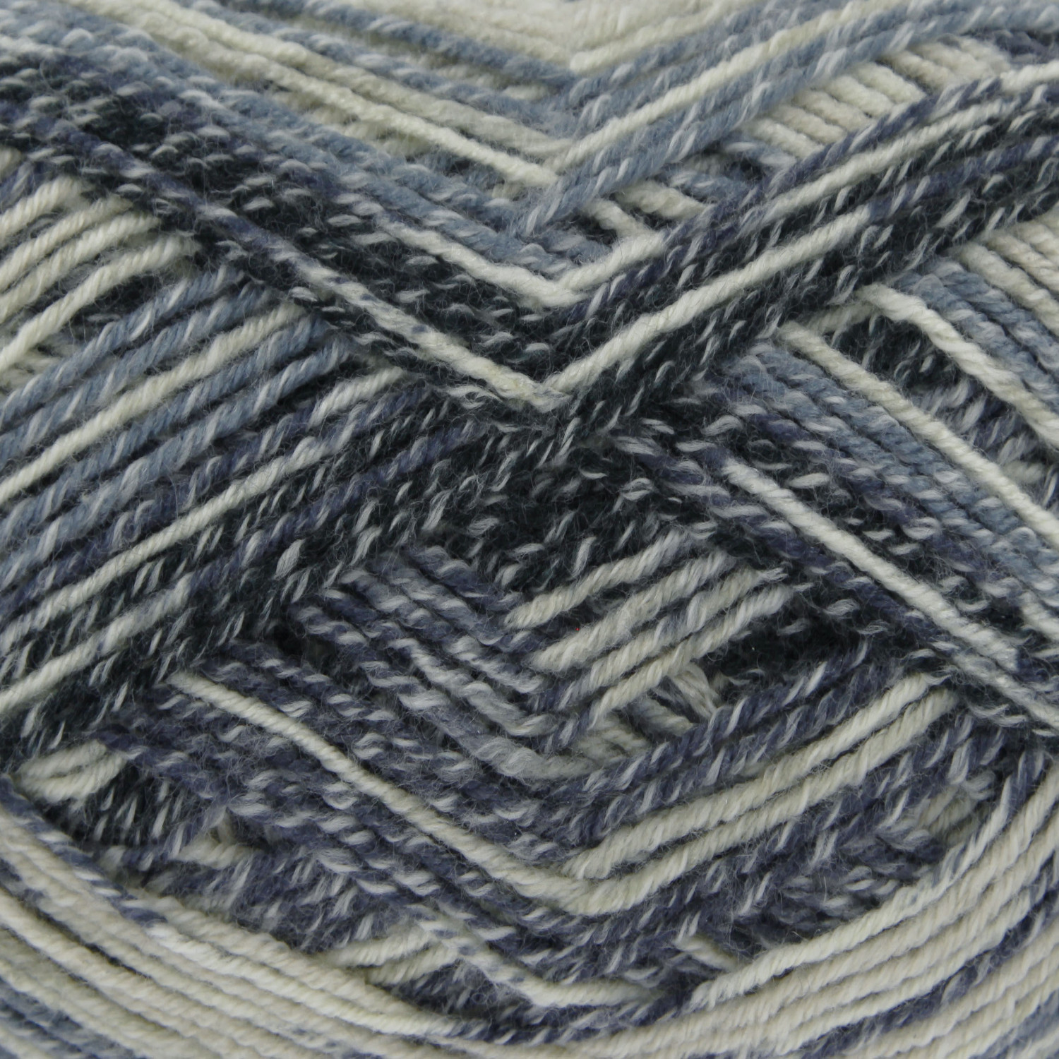 Double Knitting Wool : ... -Drifter-Double-Knit-Yarn-Super-Soft-Acrylic-Blend-DK-Wool-100g-Ball