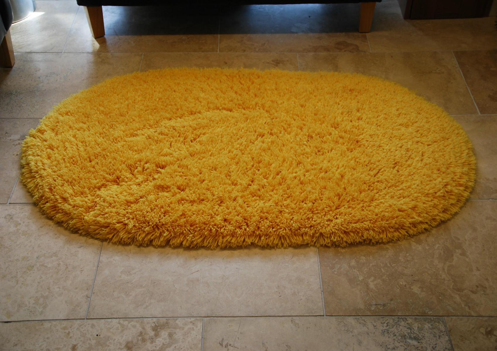 100 acrylic stylish shaggy pile floor rug washable home for 100 floors floor 75