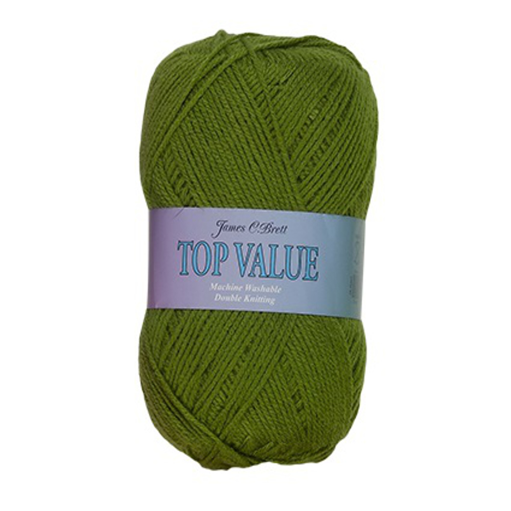 Knitting Oil Washable : James brett top value dk machine washable yarn