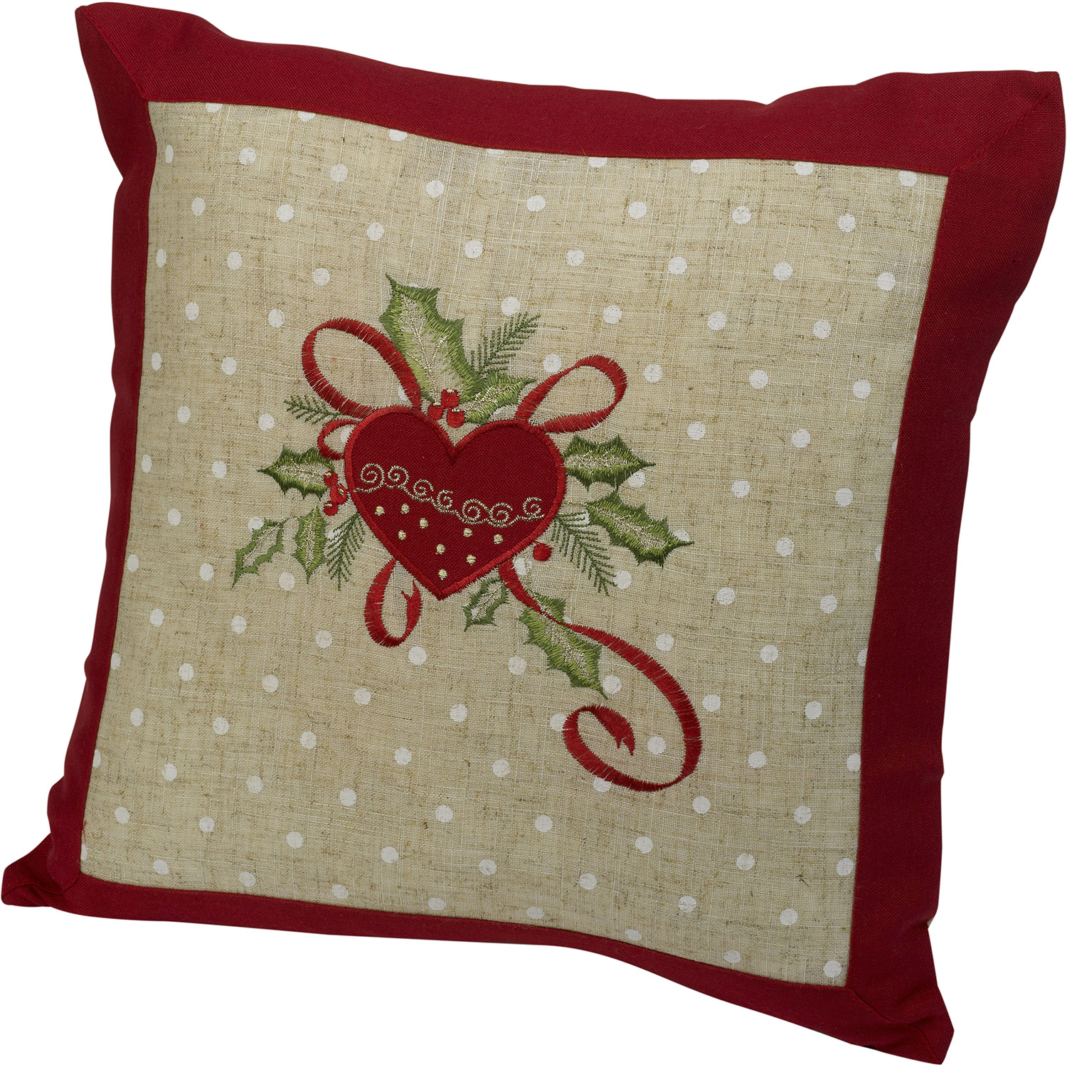 Popular christmas cushion covers of Good Quality and at Affordable Prices You can Buy on AliExpress. We believe in helping you find the product that is right for you.