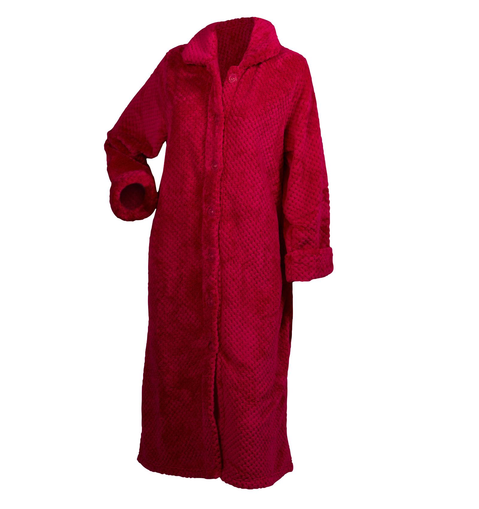 slenderella pour femme doux gaufre peignoir robe de With exceptional couleurs froides et couleurs chaudes 16 slenderella pour femme doux gaufre peignoir robe de