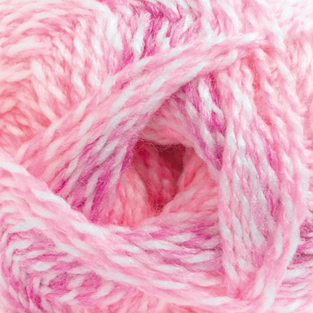 Chunky Knitting Wool Uk : Baby marble chunky knit yarn james brett soft acrylic