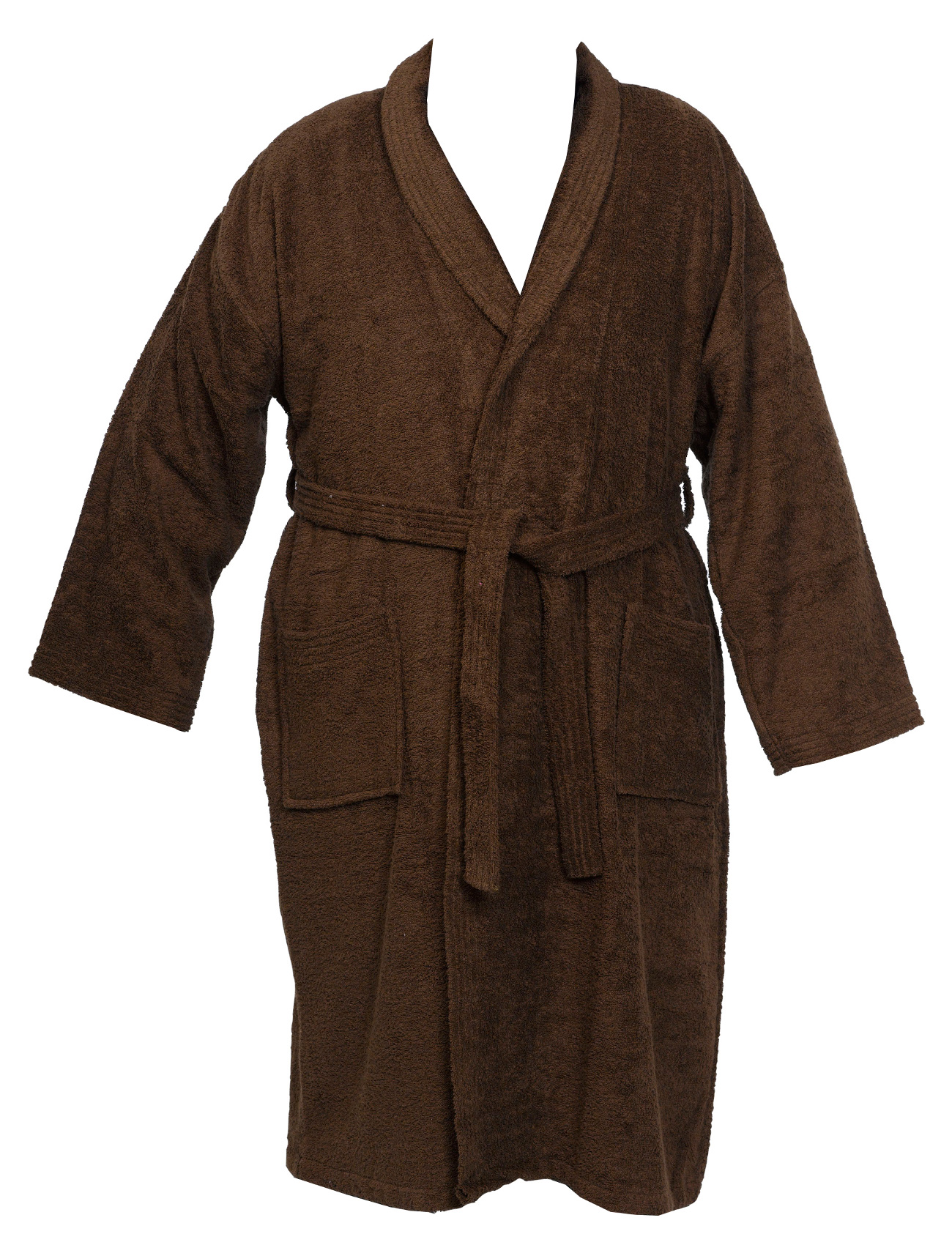 womens 100 cotton towelling dressing gown mens plain wrap. Black Bedroom Furniture Sets. Home Design Ideas