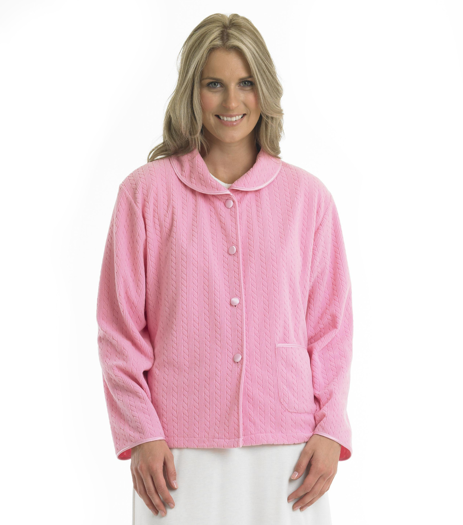 Best prices on Pink ladies jacket pattern in Women's Jackets & Coats online. Visit Bizrate to find the best deals on top brands. Read reviews on Clothing & Accessories merchants and buy with confidence.