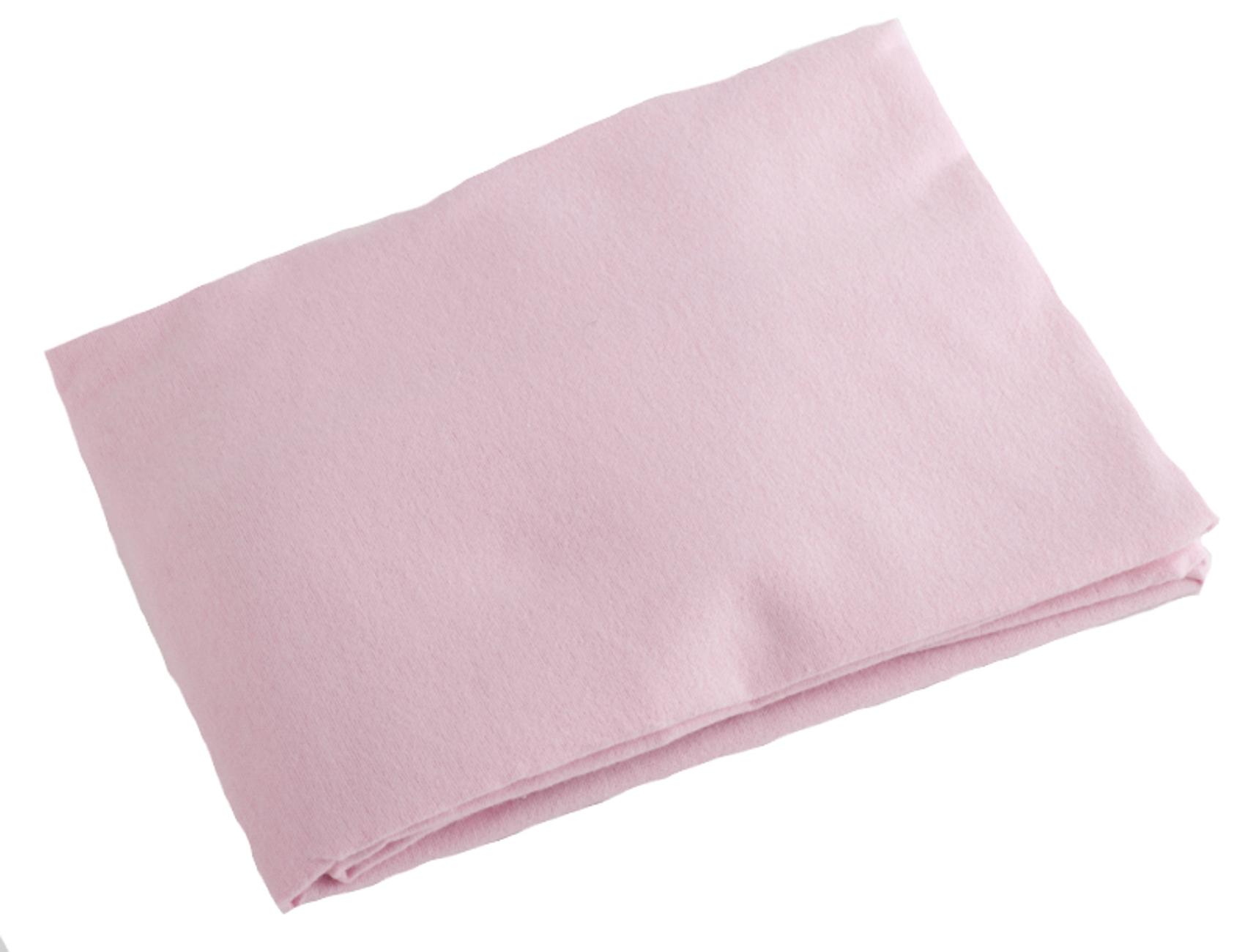 100 brushed cotton cot bed sheet soft flannelette baby. Black Bedroom Furniture Sets. Home Design Ideas