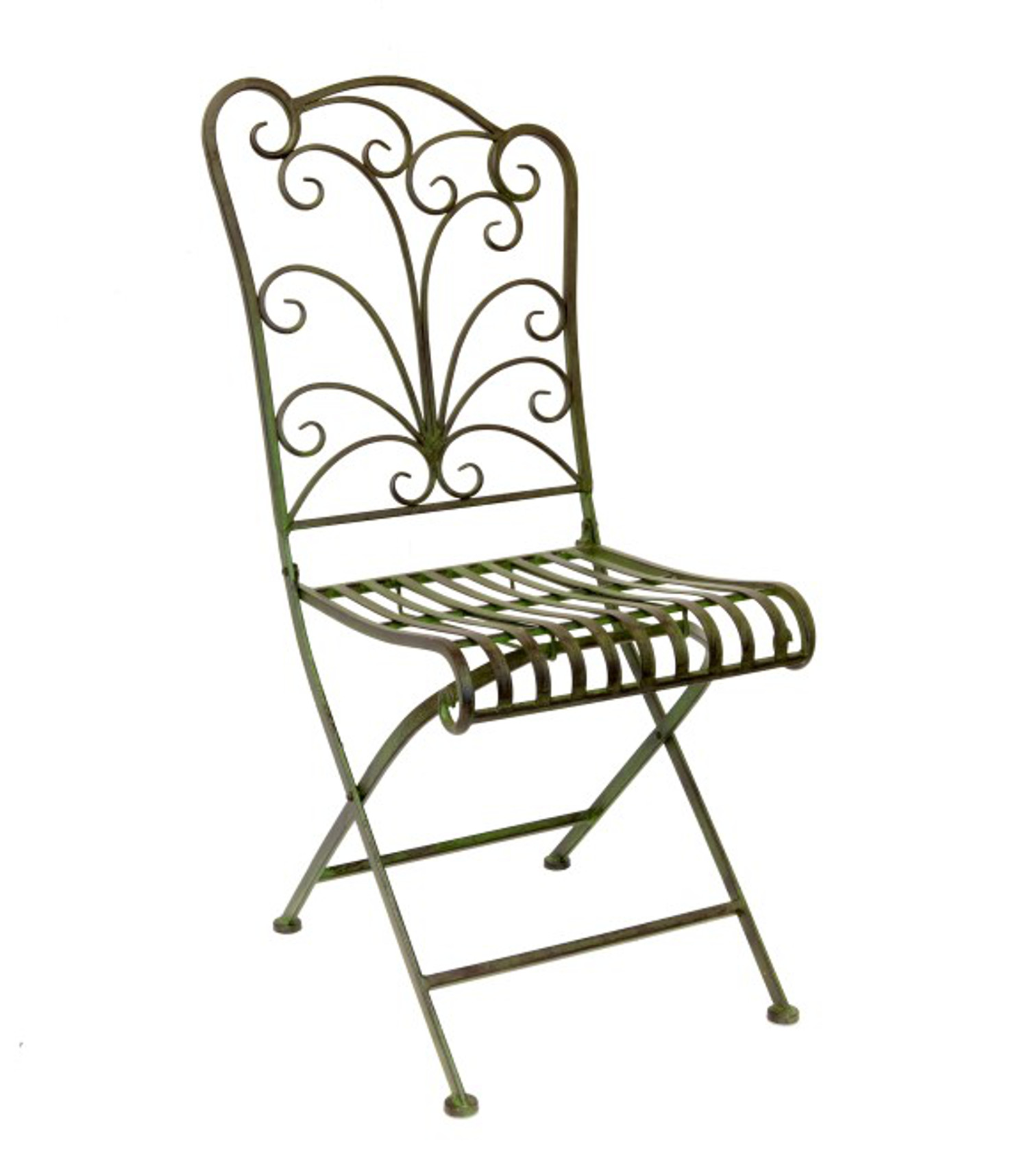 Item Description. These Lucton Garden Table And Chairs ...