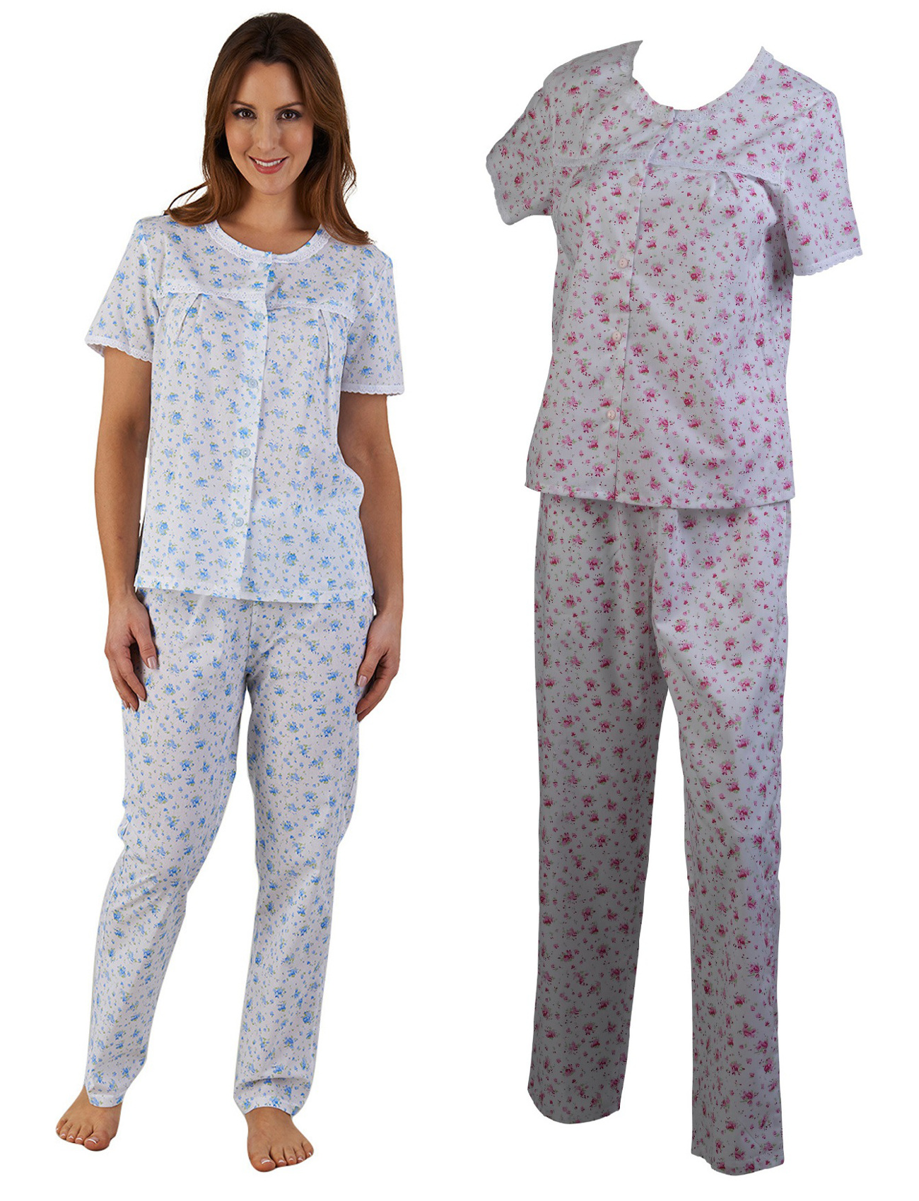 Button up Pajamas; Button up Pajamas. $ $ Boy or Girl (Girl/ruffles & Boy/No ruffles) Choose your size. Choose color. Add an Applique. Select A Monogram. Thread Color. First Name Initial. Middle Name Initial.