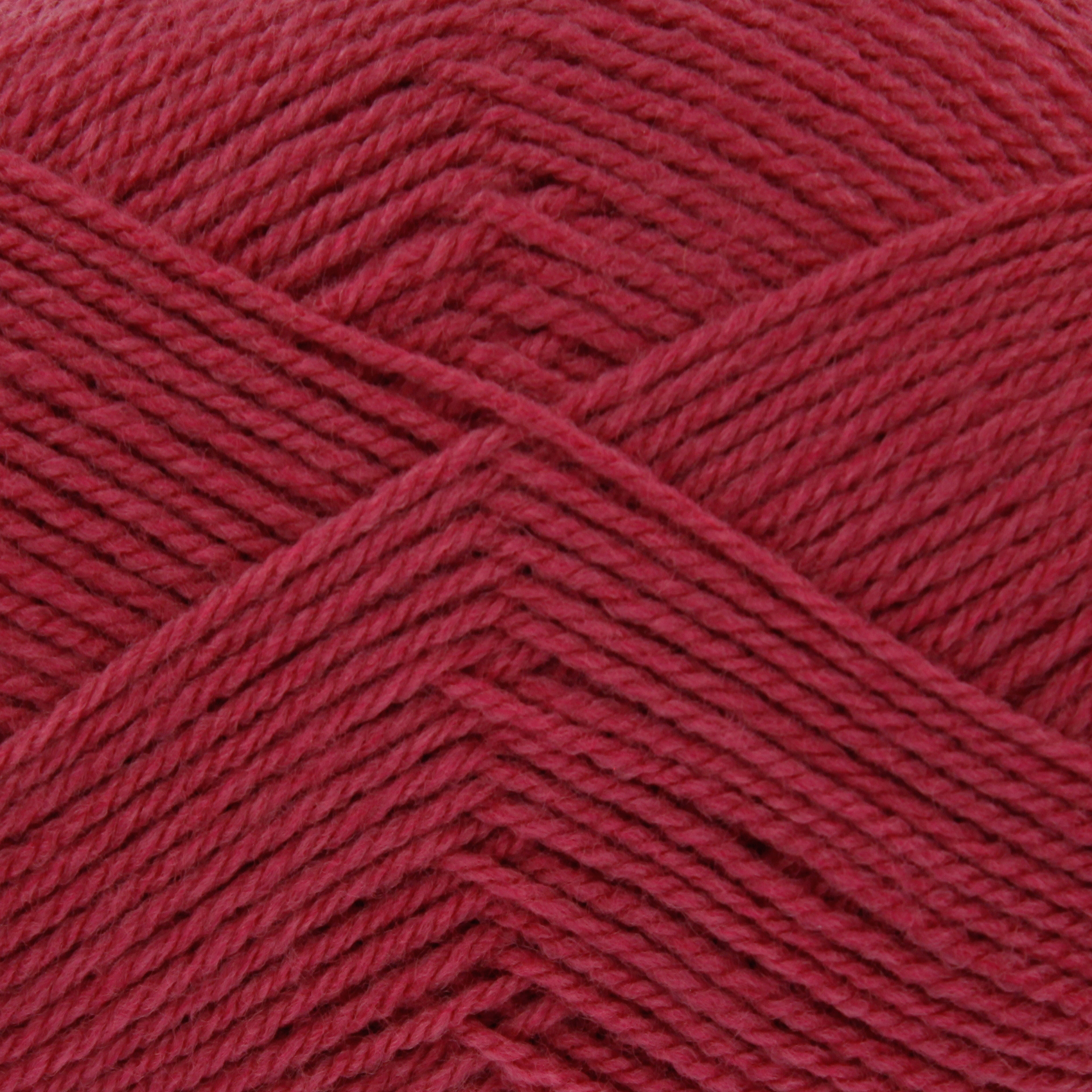 Double Knit 100g Ball Comfort Baby DK Yarn Wool King Cole Free Knitting Patte...