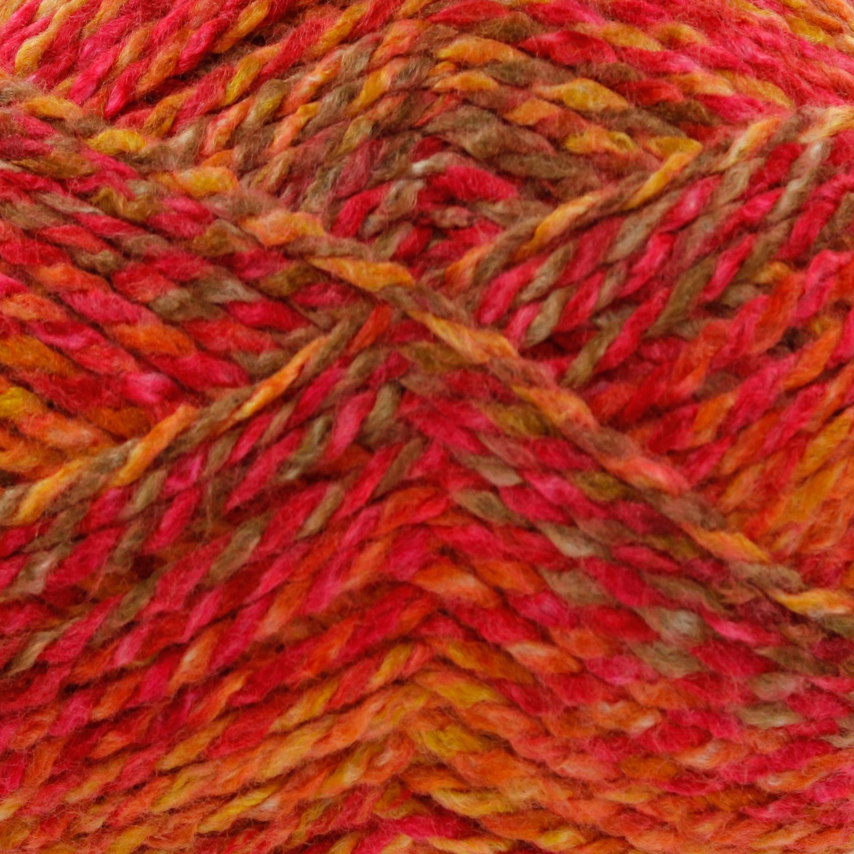 Chunky Knitting Wool Uk : King cole corona chunky knitting yarn super soft premium