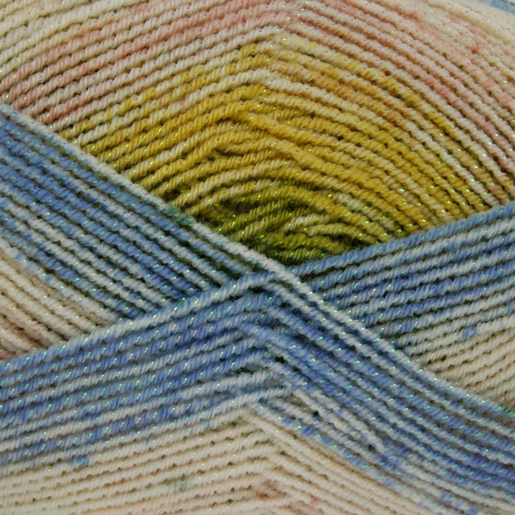 Free King Cole Knitting Patterns : King Cole Shine DK Acrylic Blend Wool Double Knitting 100g Ball Free Pattern ...