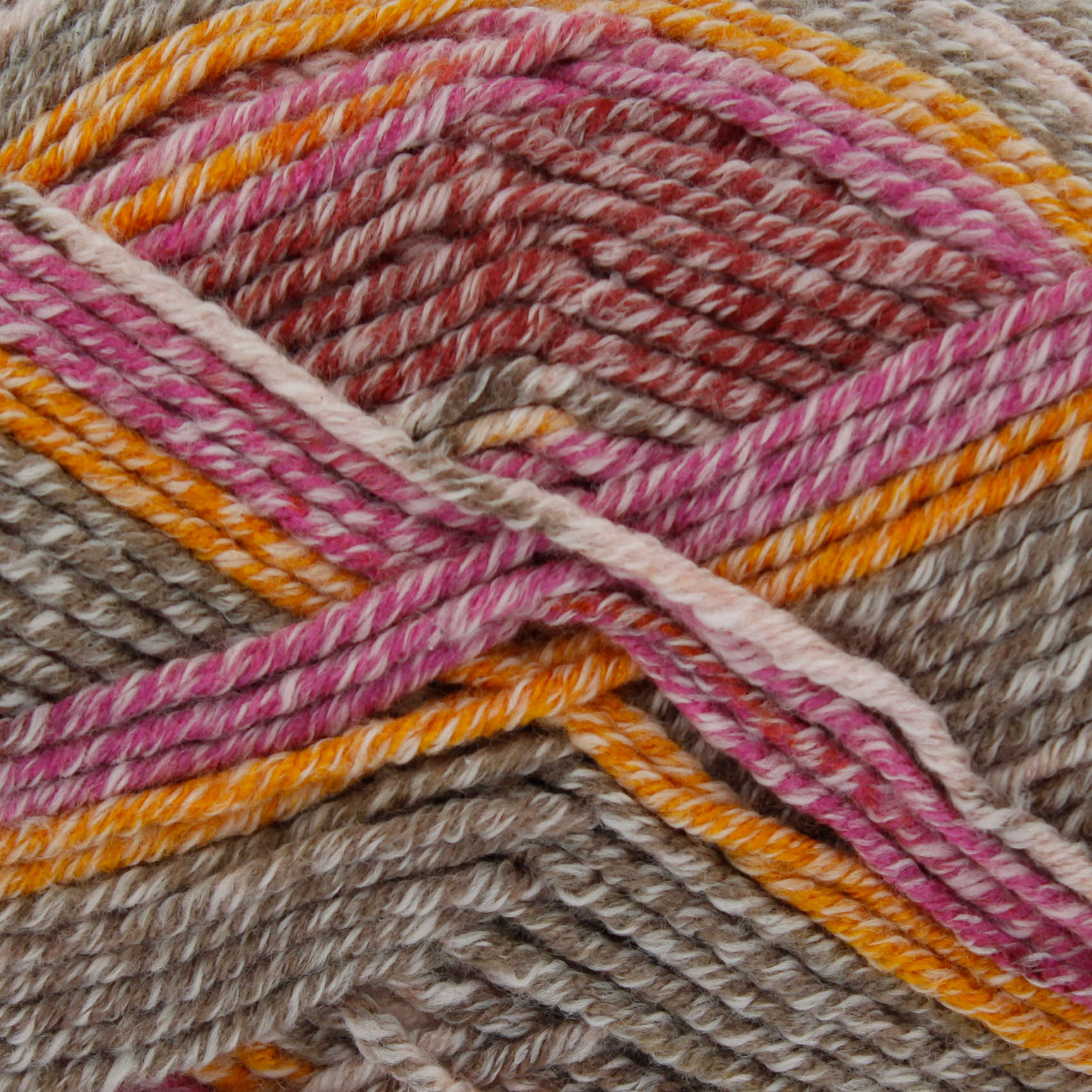 Knitting Yarn Design : G ball drifter chunky knitting yarn king cole soft