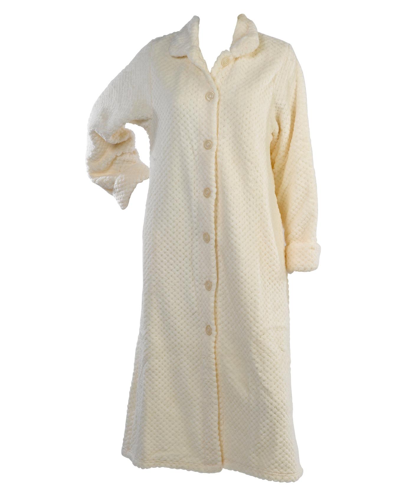 Sleep wear collection on eBay!
