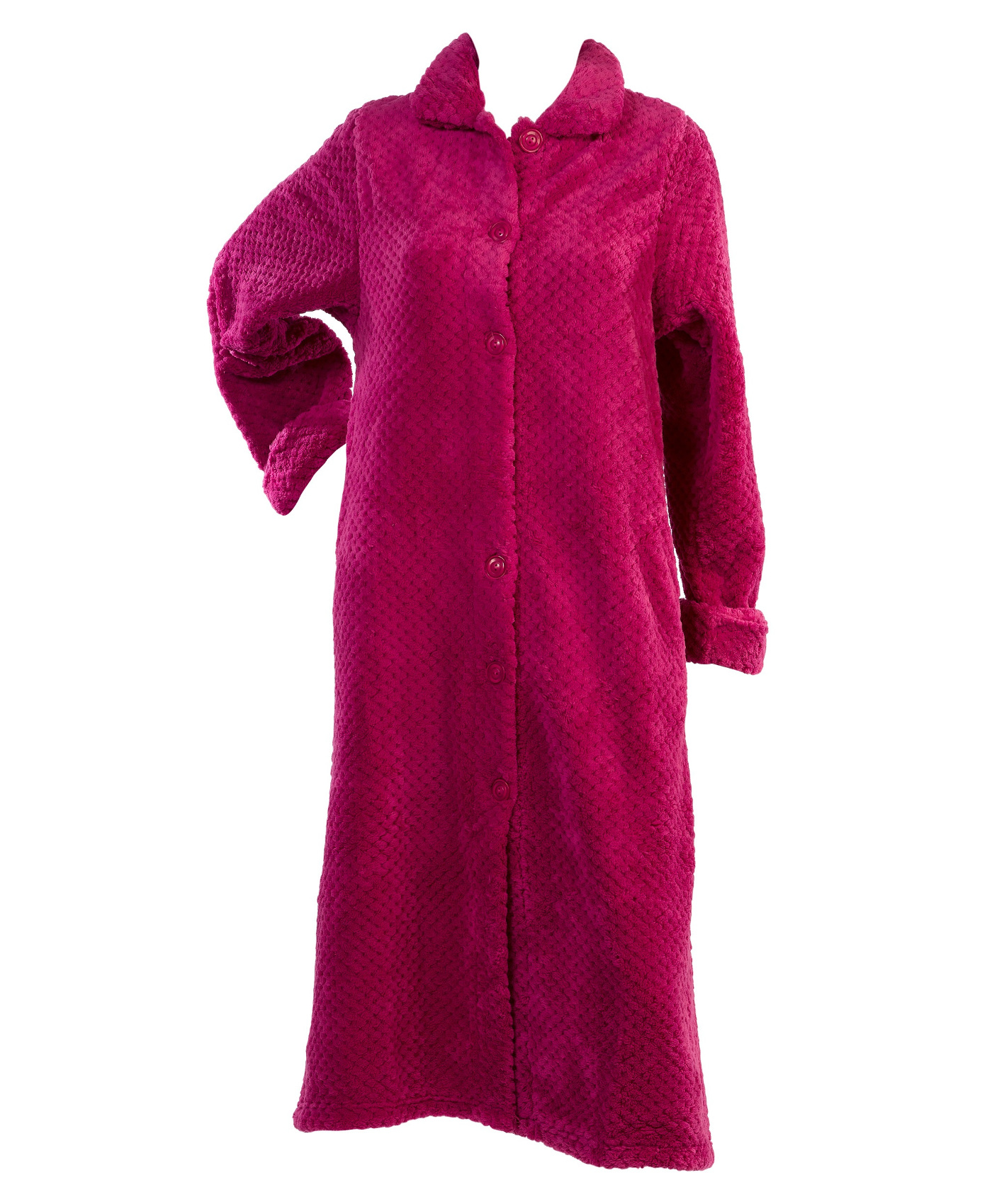Amazing Womens Dressing Gown With Hood Embellishment - Top Wedding ...