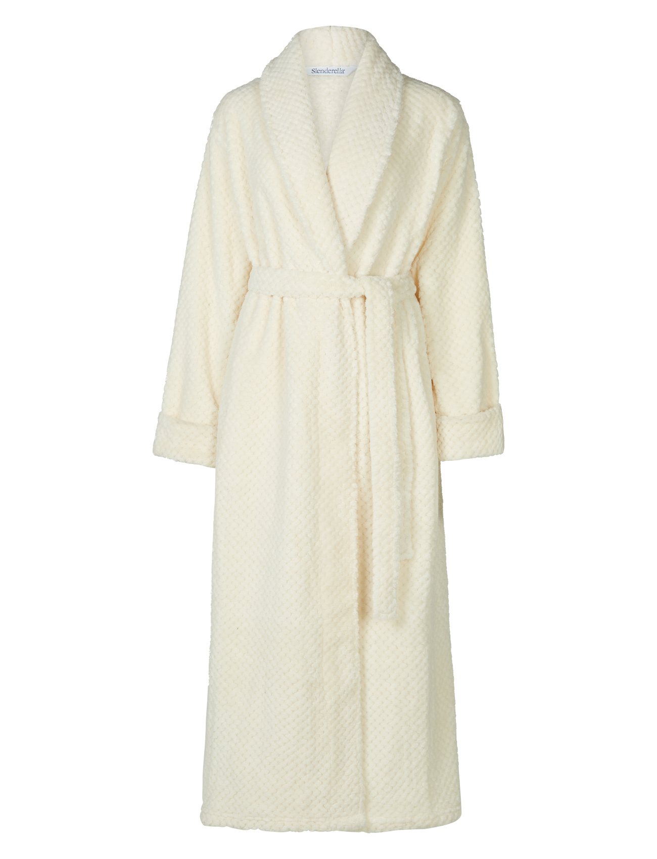 Luxor Linens Luxury Bath Robe - Egyptian Egyptian Cotton His & Hers Waffle Robes with Gift Packaging - Perfect Bathrobe Wedding Gift. Sold by Freshware. $ Robe Factory Star Trek Adult Uhura Fleece Bath Robe Costume. Sold by Kryptonite Kollectibles. $ $
