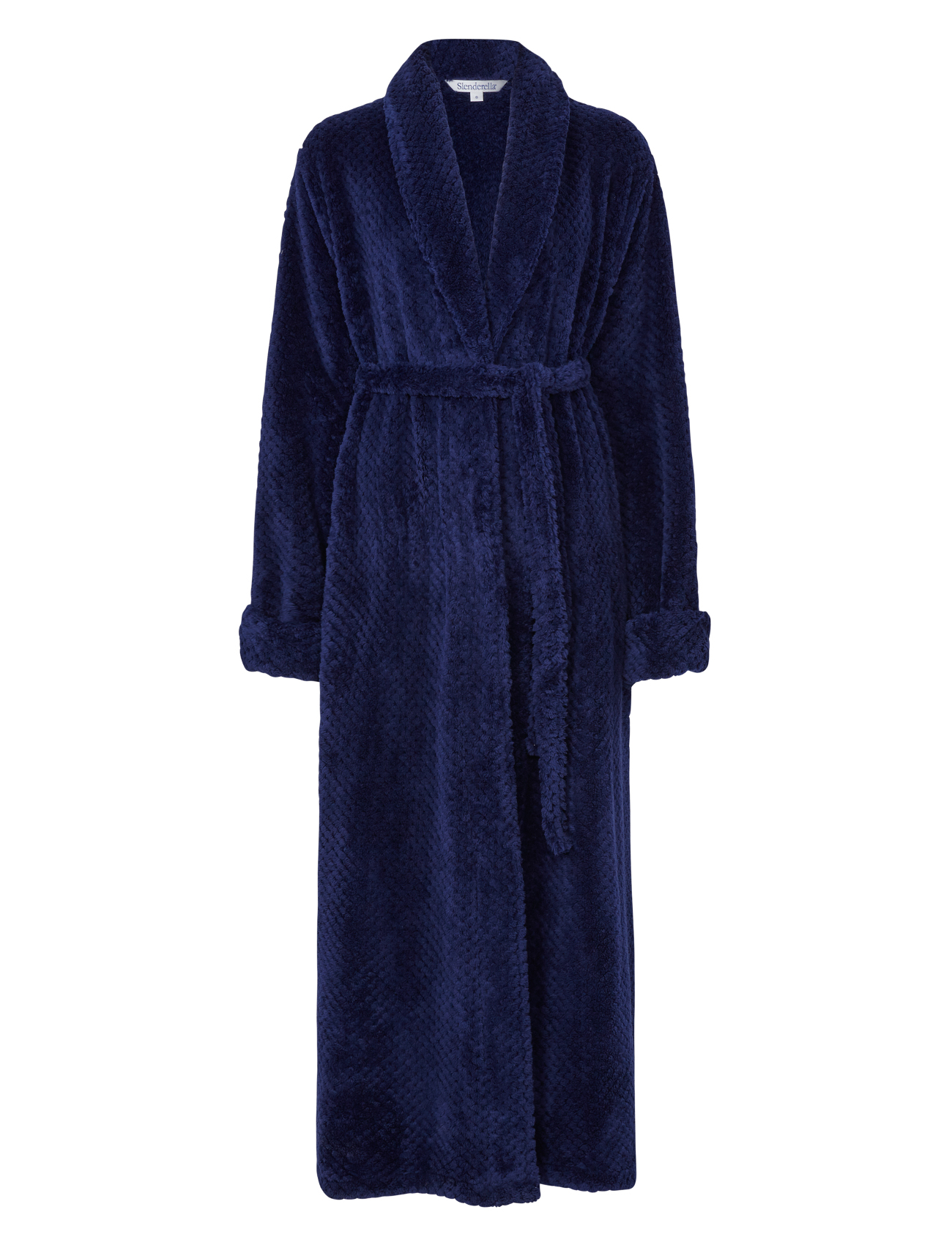 We specialise in High Quality Bridal Robes as well as Personalised Embroidered Luxury Nightwear.