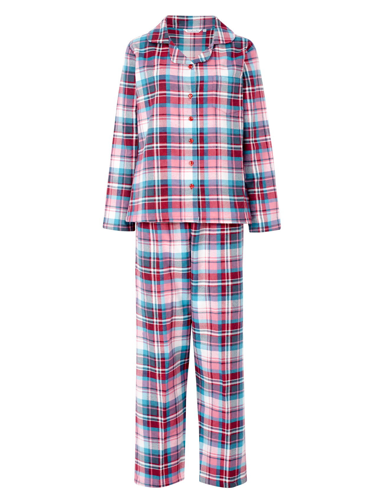 Shop eBay for great deals on Check % Cotton Sleepwear & Robes for Women. You'll find new or used products in Check % Cotton Sleepwear & Robes for .