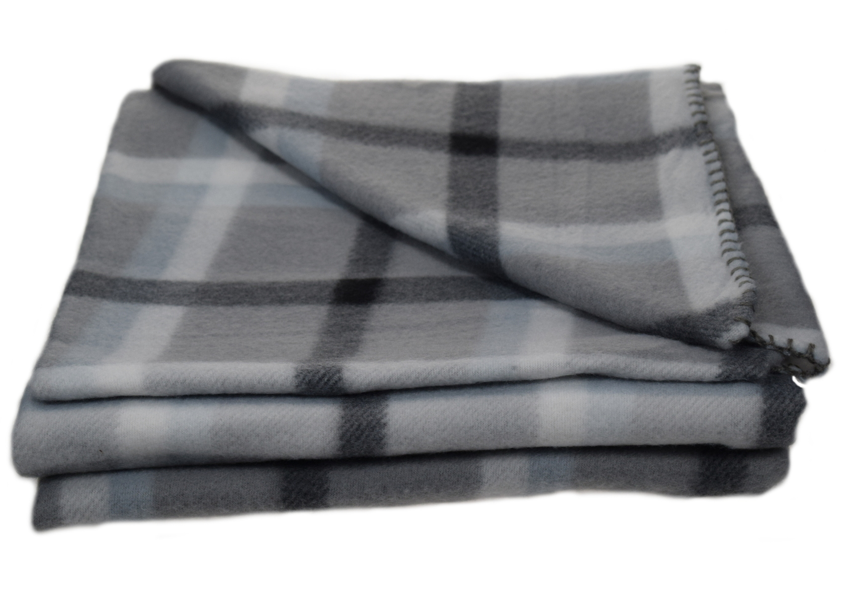 coverlet guard comforter alternative a insert soft as comfortable dp amazon blanket used throw night goose exl or bedspreads duvet plush down ultra com