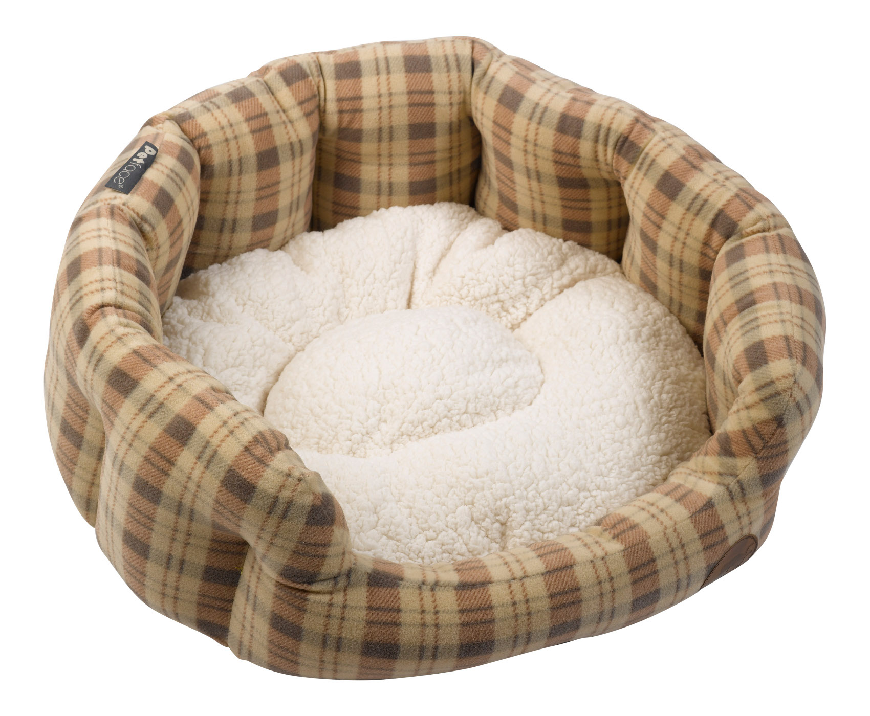 complete jug best puppy uk and reviews buyers dog beds guide bed
