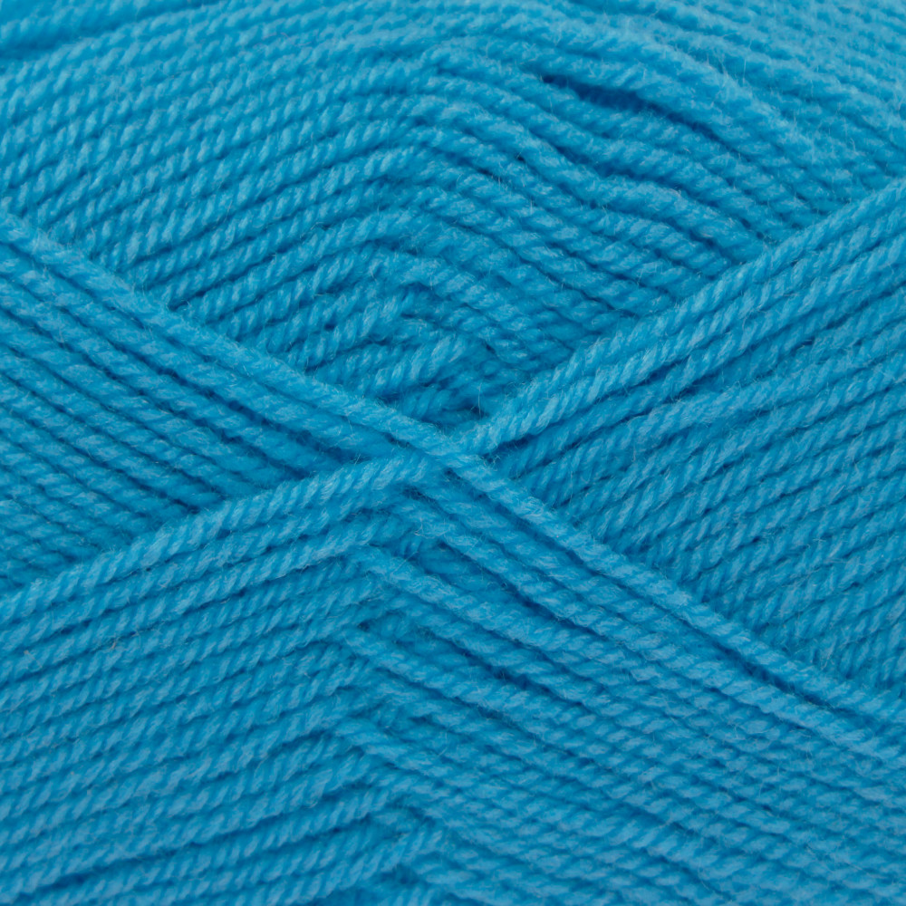 Knitting Yarn Over Twice : Double knitting g ball acrylic dk wool soft