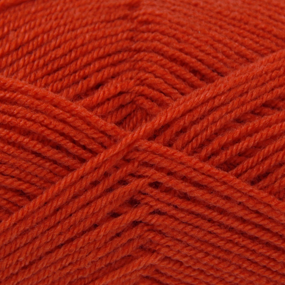 Knitting Yarn Over Twice : G ball pricewise dk double knitting wool king cole
