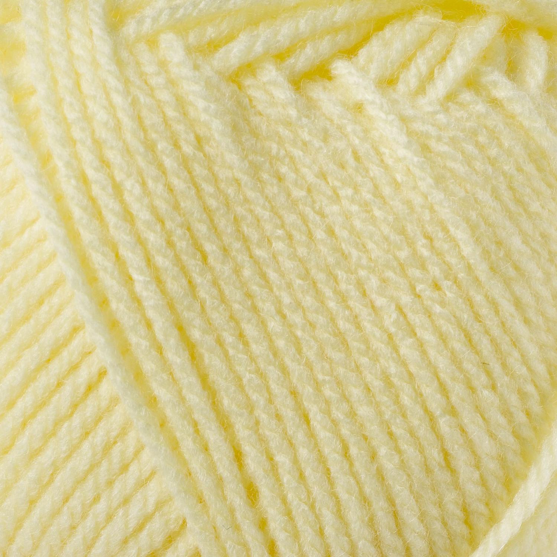 Acrylique James Brett Bébé Aran Knitting Yarn /& Free Motif 1 5 Ou 10 100 G Boules