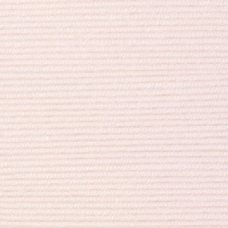 100g James Brett Innocence Baby DK Knitting Yarn /& Free Pattern Bamboo Rich Wool