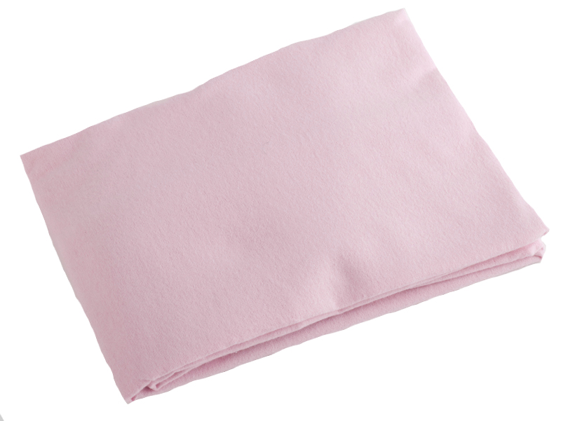 flannelette sheets 100 brushed cotton thermal bedding. Black Bedroom Furniture Sets. Home Design Ideas