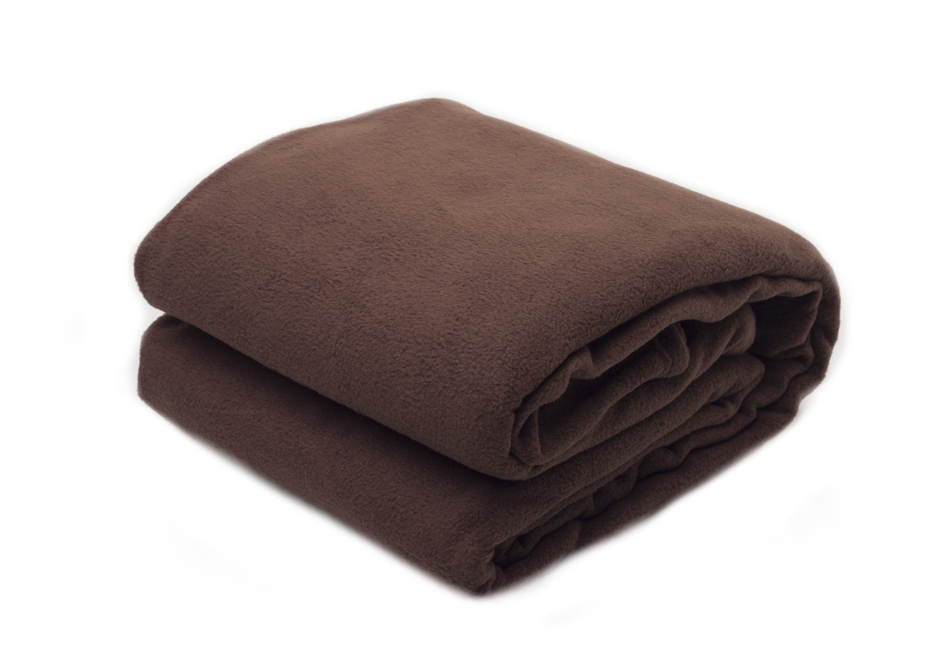 Casa immobiliare accessori fleece throw blanket for Battisedia ikea
