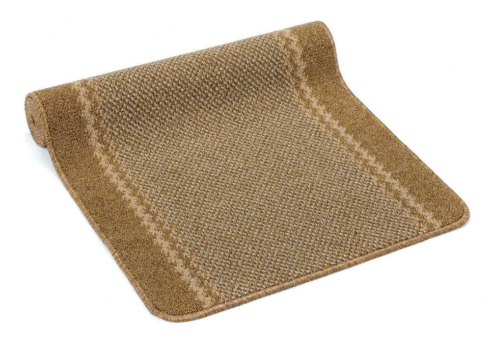 modern anti slip washable doormat kilkis polypropylene. Black Bedroom Furniture Sets. Home Design Ideas